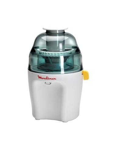 Licuadora - Moulinex JU2000