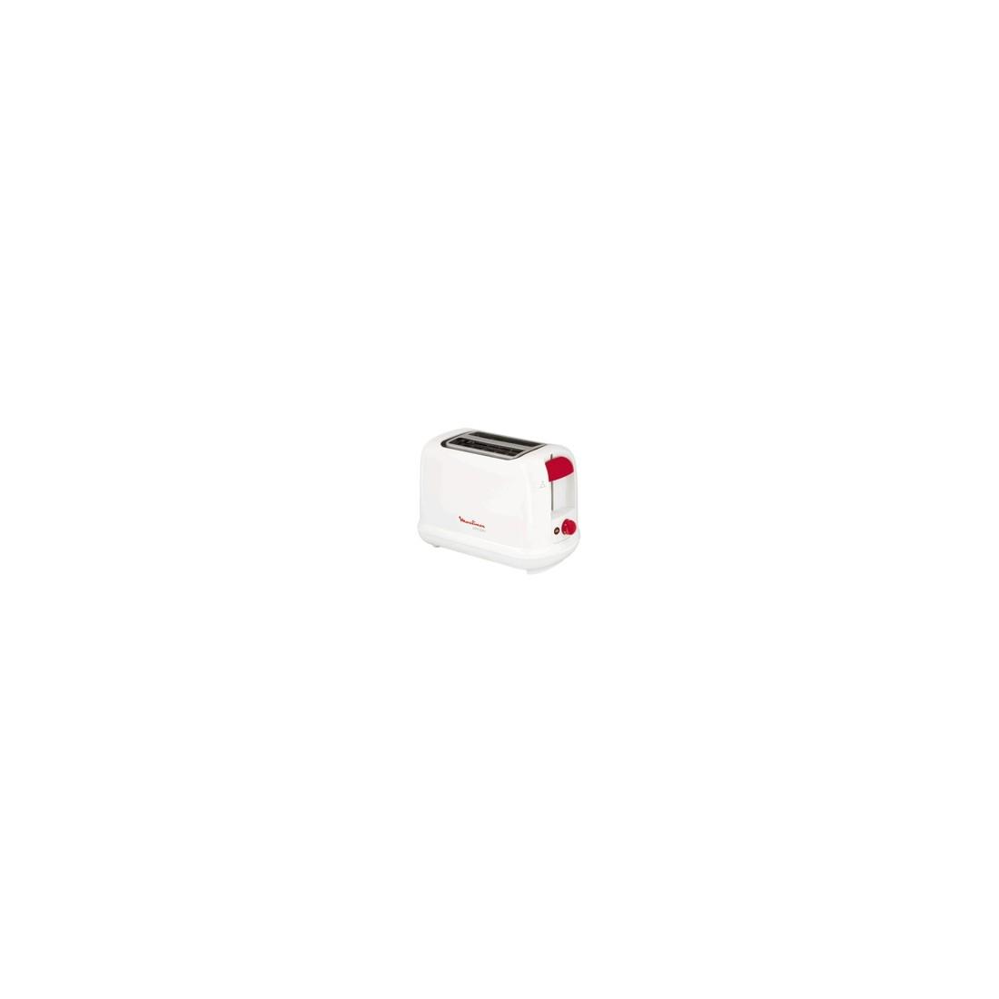 Tostador - Moulinex LT1601