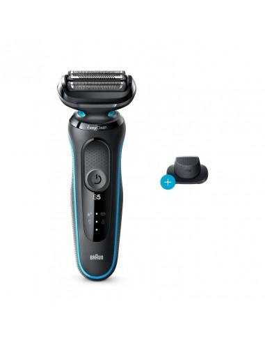 Afeitadora - Braun Series 5 50M1200s