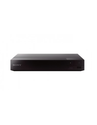 Bluray Reproductor - Sony BDPS1700B