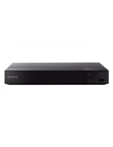 Bluray Reproductor - Sony BDPS6700B