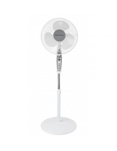 Ventilador - Orbegozo SF0147 Pie