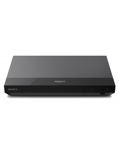 Bluray Reproductor - Sony UBPX700B