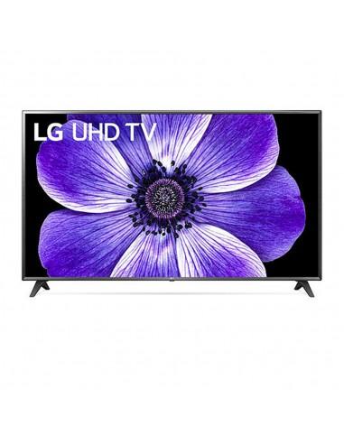 TV LED - LG 70UN70706, 70 pulgadas,...