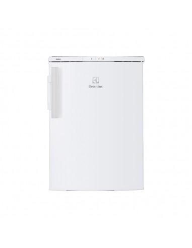 Congelador ELECTROLUX LYT3NF8W0