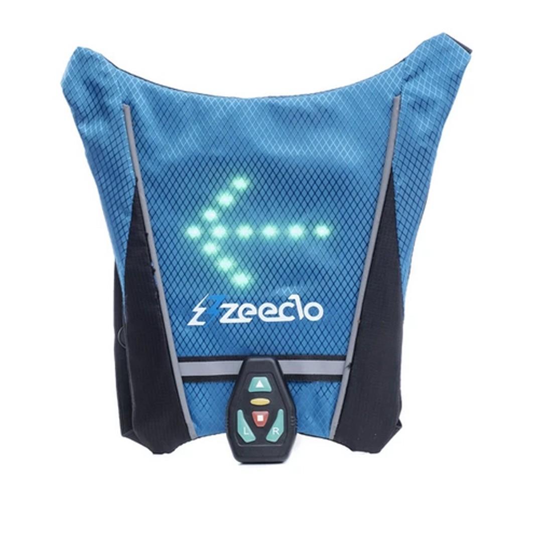 Accesorio Mochila Indicador - Zeeclo A210