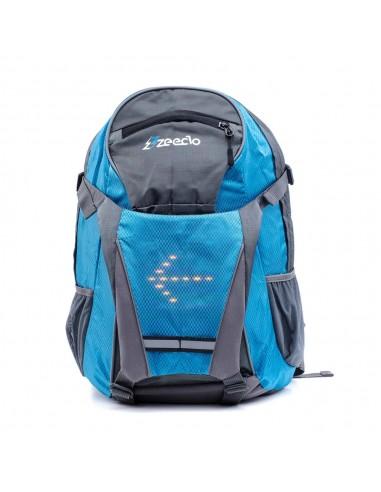 Mochila Sport Indicadora - Zeeclo A230