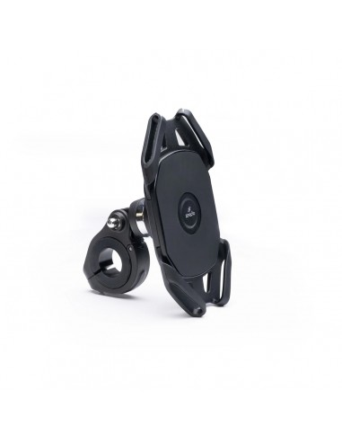 Soporte móvil - Zeeclo A420