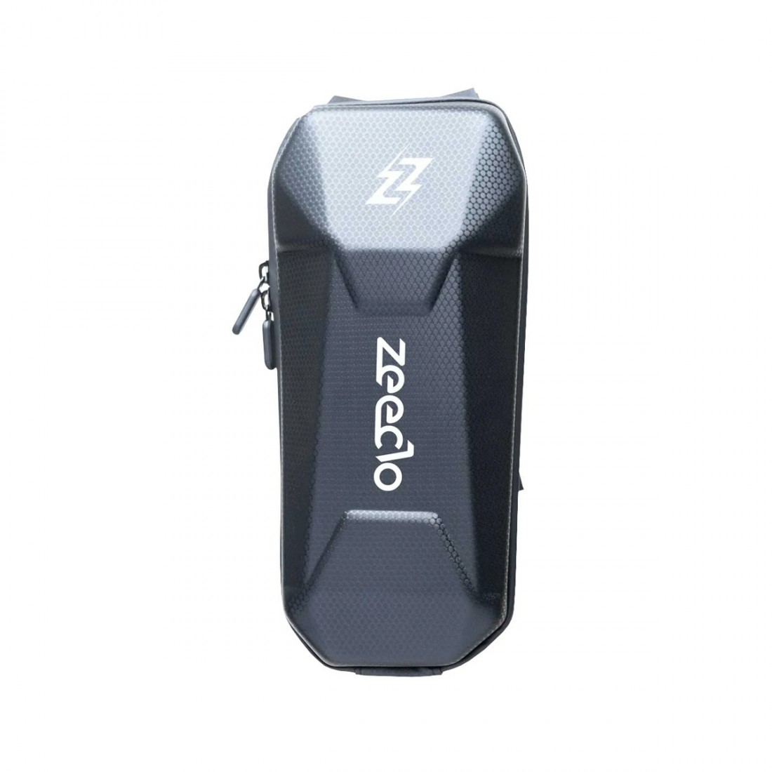 Bolsa de transporte - Zeeclo A450
