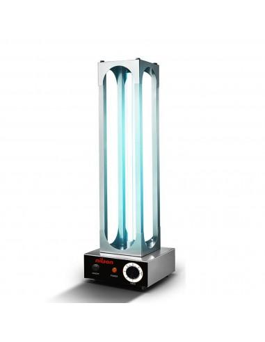 Luz estirilización - Nilson NL150CV