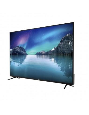 TV LED - Wonder WDTV17504KCSM,...