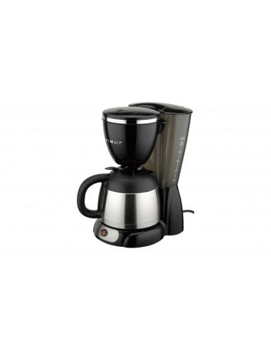 Cafetera Goteo - Nevir NVR1130TCM 12...