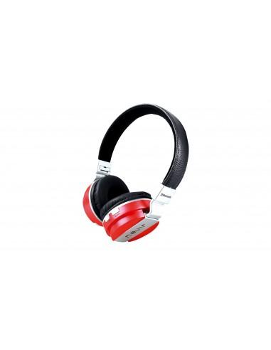 Auricular Diadema - Nevir NVR945BH...