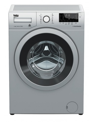 Lavadora Libre Instalación - Beko...
