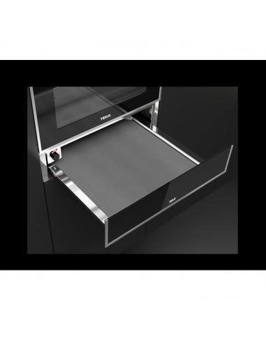 Calienta Platos - Teka CP 15 GS 14cm,...