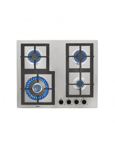 Placa Gas - Teka EFX 60.1 4G AI AL DR...
