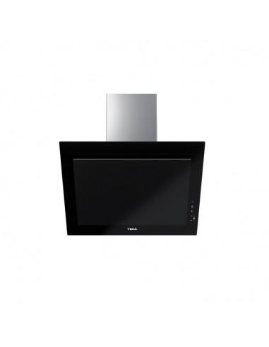 Campana Decorativa - Teka DVT 98660...
