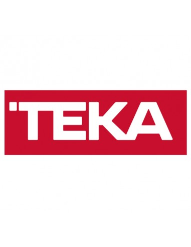Kit Recirculación - Teka SET D13CTP