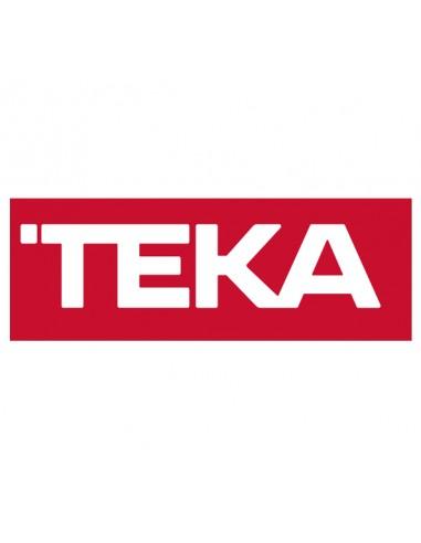 Filtro - Teka 61801238 R1RTK Carbón...
