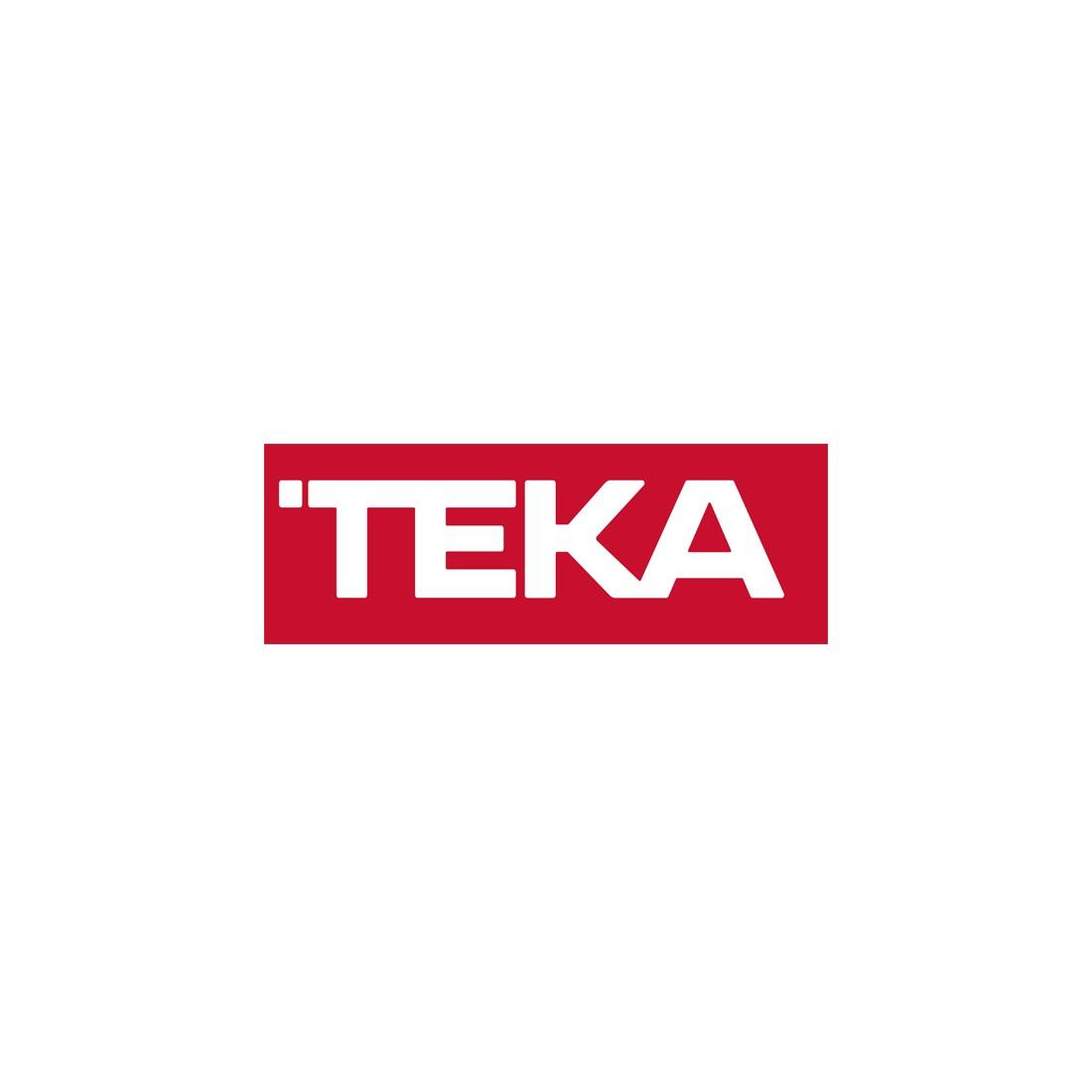 Filtro - Teka 61801236 C1RTK Carbón