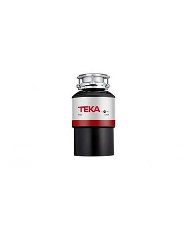 Triturador - Teka TR550