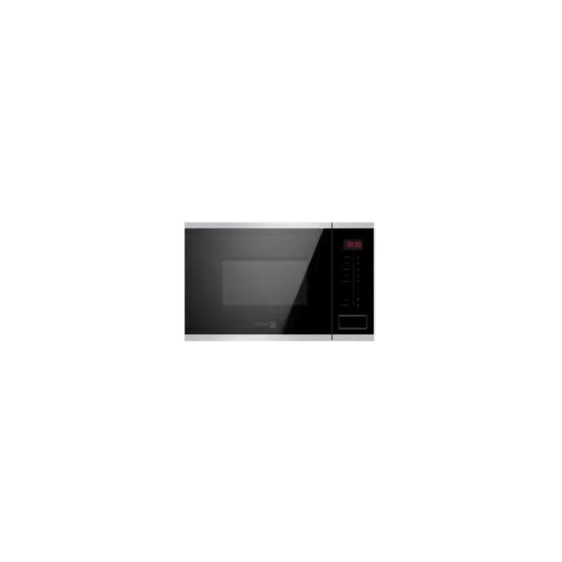 Microondas Integrable - Fagor 3MWB-20BTCGX, Acero Inoxidable