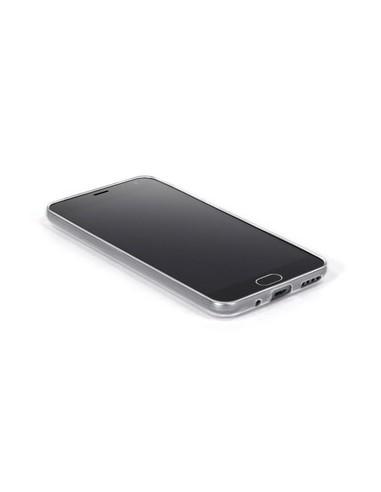 Funda Smartphone - Meizu M2 Mini,...