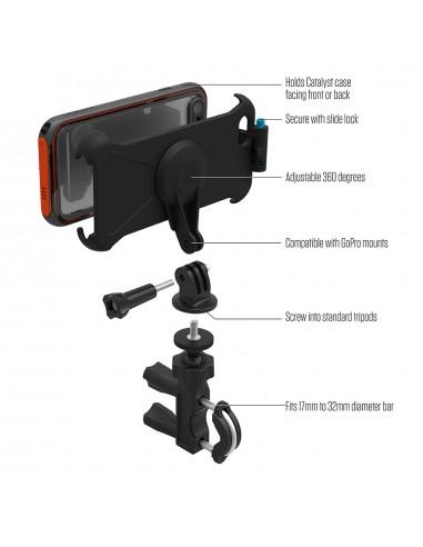 Soporte TV Smartphone - Catalyst...