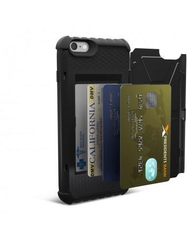 Funda Smartphone - UAG Iphone 6/6S...