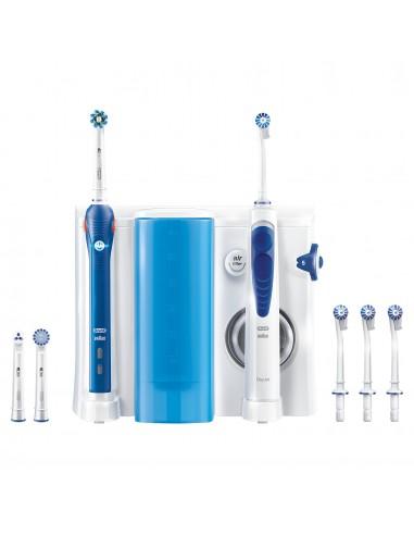 Centro Dental - Oral-B OC501 PRO2000...