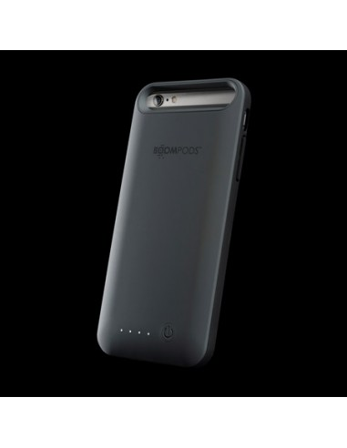 Funda Smartphone - Boompods PC6DGR,...
