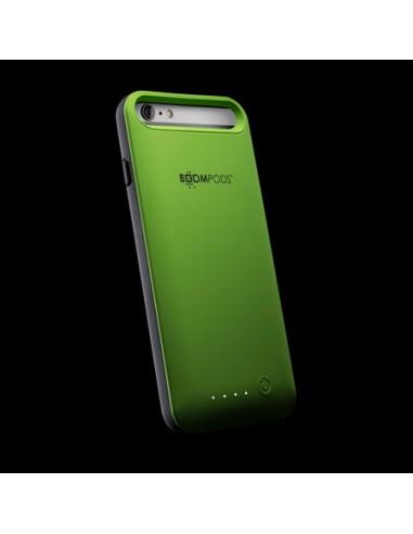 Funda Smartphone - Boompods PC6GRN,...