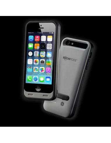 Funda Smartphone - Boompods PCLGR,...