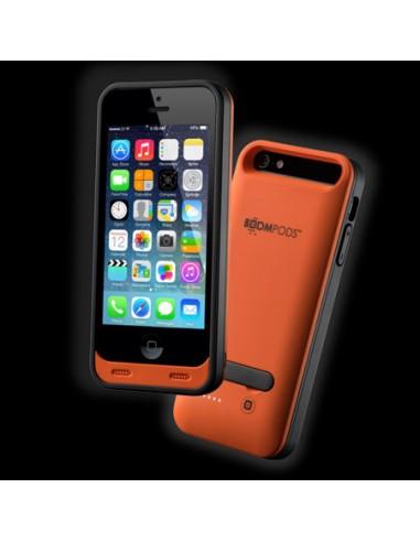 Funda Smartphone - Boompods PCORA,...