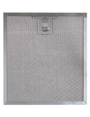 Filtro - Nodor 02800520 Metal