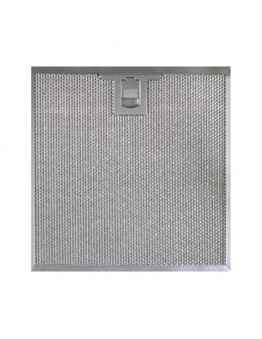 Filtro - Cata 02811000 Metal