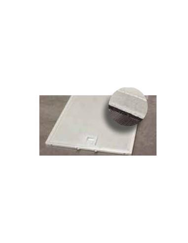 Kit Filtro - Cata 02811003 Dual