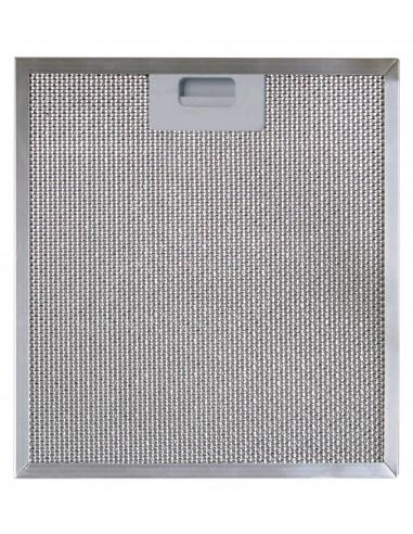 Filtro - Cata 02812000 Metal