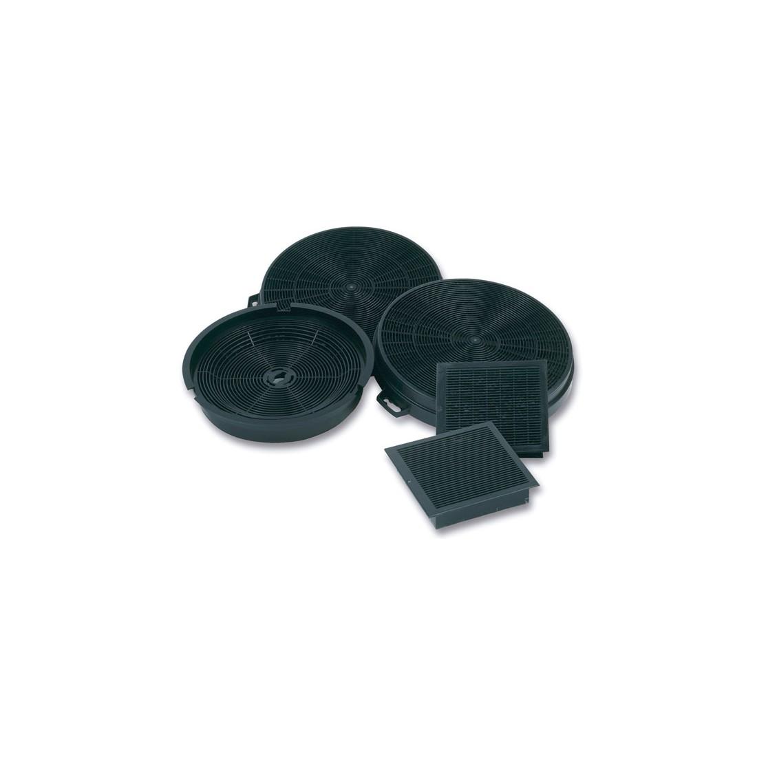 Filtro - Cata 02825263 Carbón