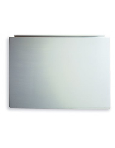 Panel Decorativo - Cata 02841300