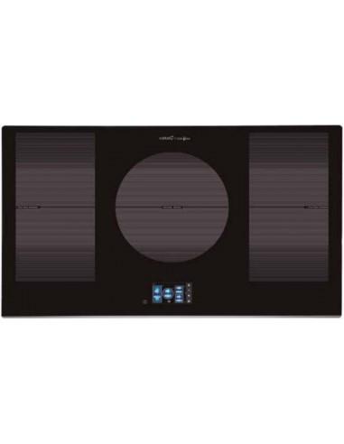 Placa Flexinducción - Cata IDF9012PROBK
