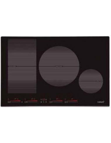 Placa Flexinducción - Cata INSB 8021...