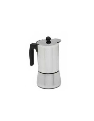 Cafetera Italiana - Alza BASIC 6012...