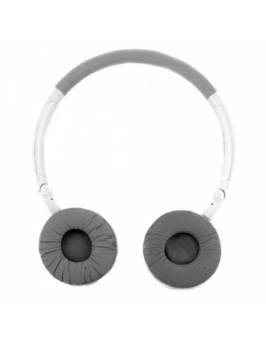 Auricular Diadema - Woxter WE26-017...