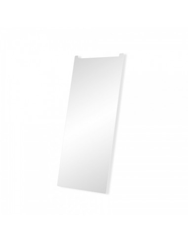 Cristal templado - Woxter WX821,...