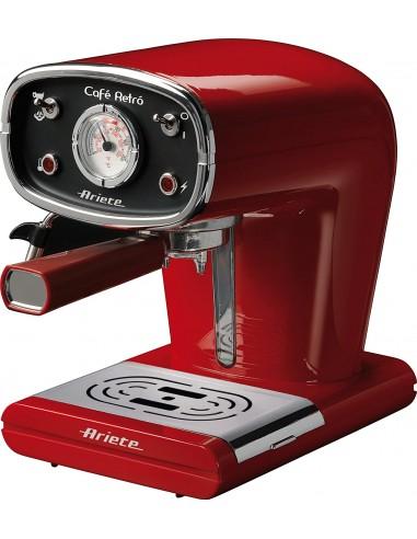 Cafetera Express - Ariete 1388/30...