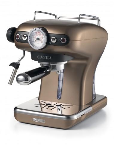 Cafetera Express - Ariete 1389/16...