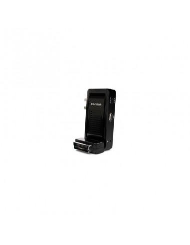 TDT - Sunstech DTBP700HD2, HDMI USB