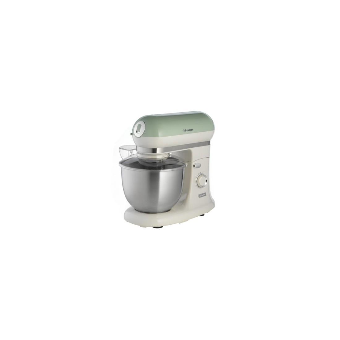 Microondas CECOTEC Grill 20L