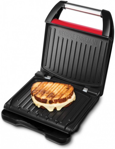 Grill - Russell Hobbs 25030-56 George...